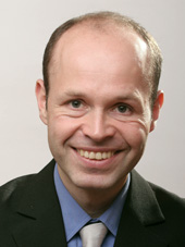 Florian Köse