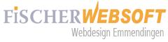 Webdesign Emmendingen Logo